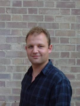 George Malim, editor of VanillaPlus magazine: Redknee attracted by verticals