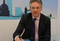 Cerillion becomes a Value Added Reseller for GE Digital Energy