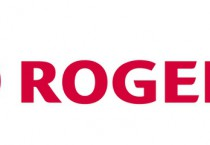 Rogers Canada buys into Brite:Bill's customer-centric approach to billing communications