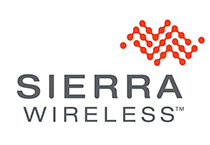 Sierra Wireless next-generation embedded modules offer integrated device-to-cloud architecture