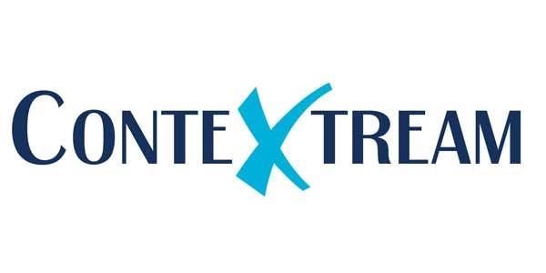 conteXtream_logo