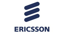 MTN Swaziland offers mobile financial services with Ericsson