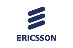 BT Sport selects Ericsson to launch UK's first UHDTV channel