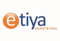 Woon joins Etiya to lead international unit