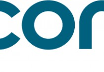 Mycom OSI launches system to direct orchestration actions