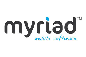 Vivo chooses Myriad for Twitter SMS service