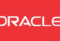 Oracle Communications virtualises products to support NFV initiative
