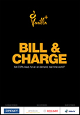 Bill & Charge – Are CSPs ready for an on-demand, real-time world?