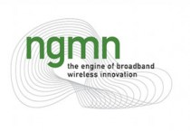 NGMN Alliance pushes for 5G work programme