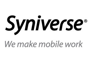 Syniverse establishes end-to-end LTE roaming for Saudi Telecom Company