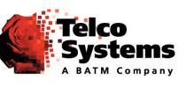 Telco Systems wins US$3.7m cyber security deal
