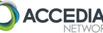 Accedian monitoring system deployed at SK Telecom