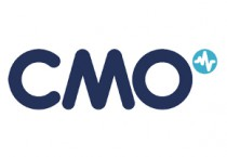 Darragh joins CMO Software as chief executive