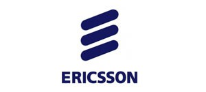 Ericsson and SK Telecom to collaborate on 5G network slicing