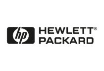 HP and NEC to collaborate on NFV technology