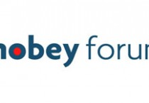 Mobey Forum: Biometrics has a strong future in financial services but collaboration is needed