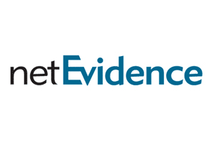 netEvidence transforms and modernises its Highlight service