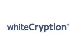 Xiaomi licenses whiteCryption Code Protection and  White-Box Cryptography Technologies to provide secure  mobile services
