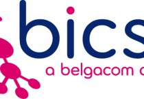 BICS claims first end-to-end VoLTE call between Asia and Europe