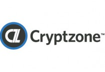 Cryptzone appoints Cybersecurity expert Leo Taddeo as CSO