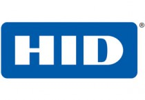 HID Global extends identity assurance offering with cost-efficient pin pad token solution for banks and enterprises
