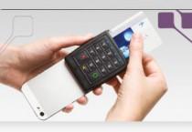FIME revolutionises payment Terminal Kernel Design