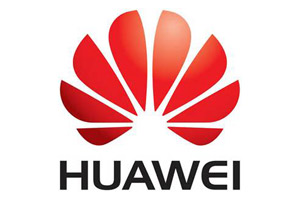 Huawei, China Mobile, and Qualcomm, promote TDD+ Evolution with Uplink Data Compression debut on 4G network