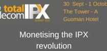 IPX Summit 2015