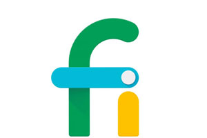 Partnering for success in a Google Fi World