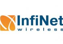 Breakthrough 'last mile' technology sees InfiNet Wireless in homes across the globe