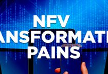 How to avoid NFV transformation pains Part 5: You need new skills