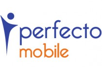 First UK-based mobile app market coverage benchmark published by Perfecto Mobile