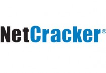 AIS agrees renewal for NetCracker systems integration and services