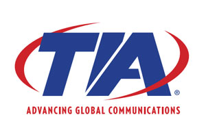 Heavy Reading and TIA release new 5G operator survey