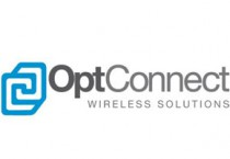 Tech 2 Success partners with OptConnect to offer managed wireless service to micro market operators