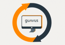 Liberty Global makes strategic investment in Guavus