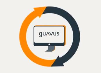 Guavus launches new cable revenue assurance app
