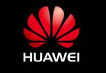 Huawei and TBR jointly release 'Operator Cloud Transformation' whitepaper