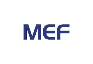 MEF to host industry's first Lifecycle Service Orchestration hackathon in November