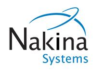 Nakina-Systems-logo
