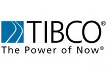 TIBCO NOW Tour coming to Paris and London in October to focus on fast data