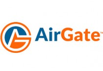 AirGate aims to secure next generation Canadian networks with value-added DDoS protection services