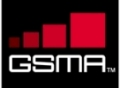 GSMA welcomes European support for mobile broadband growth but urges further action