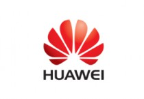 Huawei and DOCOMO collaborate in world's first large-scale field trial of 5G new radio access tech