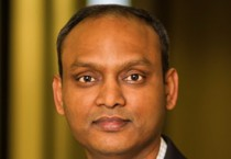 Centina Systems launches vSure™ to operationalise NFV and SDN