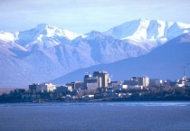 Accedian performance solution helps Alaska Communications expand its broadband services portfolio