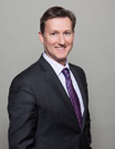 David Charron, Redknee's CFO and corporate secretary