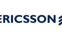 Entel deploys Ericsson O/BSS to support digital transformation