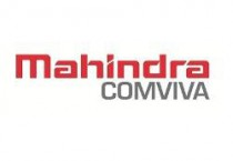 Mahindra Comviva to enable mobile payments in India