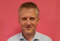 Mark Rosten joins Bango as SVP of development